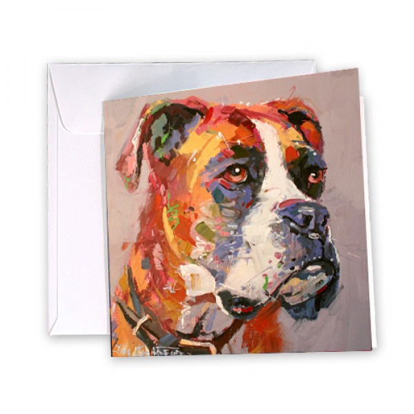 Greeting-Card-Boxer-215