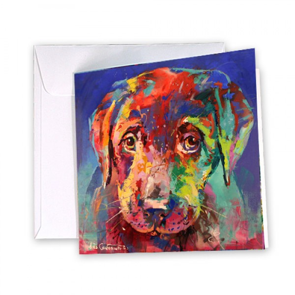 Greeting-Card-Labrador-Puppy-171